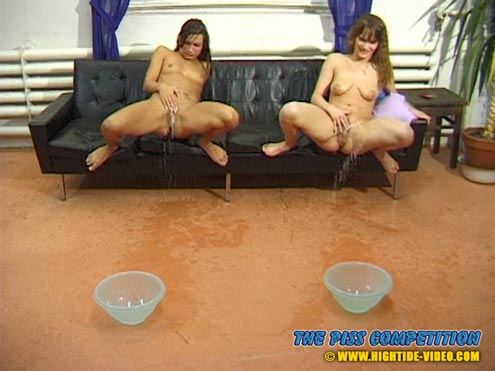 nude-girls-pissing-competition-free-teen-sex