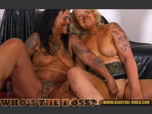Porn hightide Hightide Video
